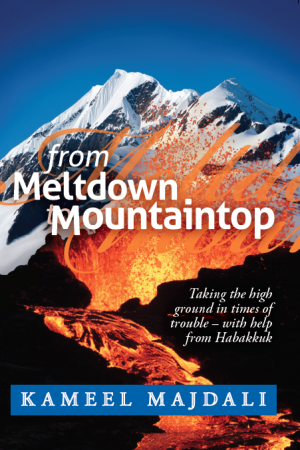 From Meltdown to Mountaintop