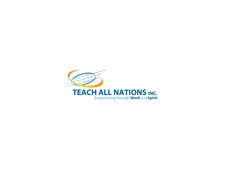 Teach all-nations podcasts